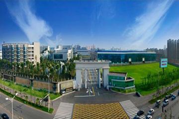 宁乡高新技术产业园区