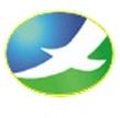 西宁经济技术开发区