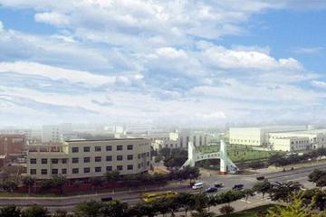 北京良乡经济开发区