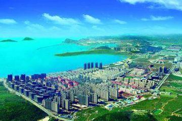 旅顺经济技术开发区