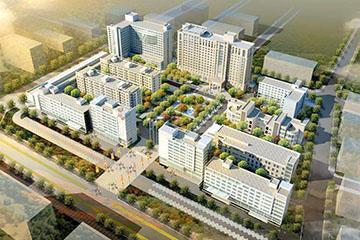 池州经济技术开发区