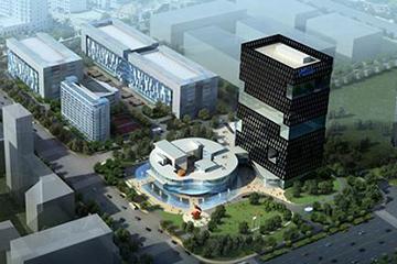 黄石经济技术开发区