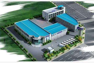 铜陵经济技术开发区