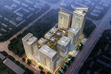 芜湖经济技术开发区