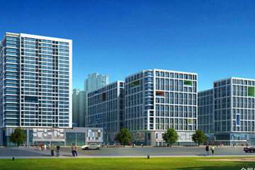 广东从化经济开发区高技术产业园