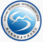 湖南衡阳松木经济开发区