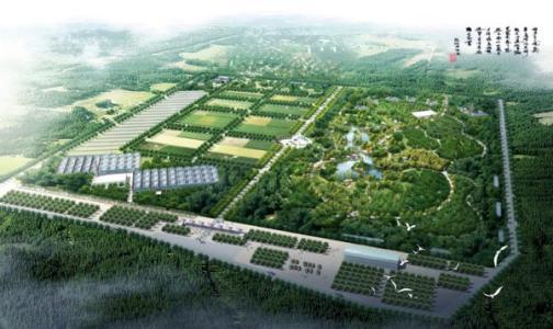 昆明经济技术开发区