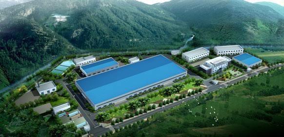 楚雄经济技术开发区