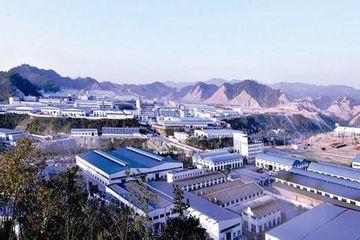 东城经济开发区