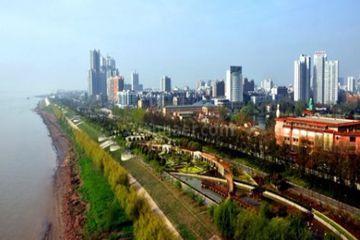 汉阳经济开发区