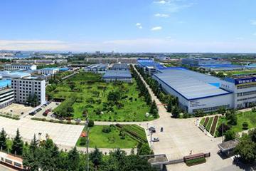 中国(辽宁)自由贸易试验区