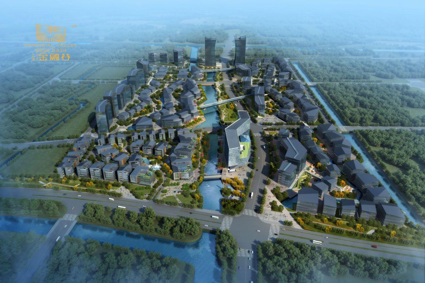 德昌县产业园区