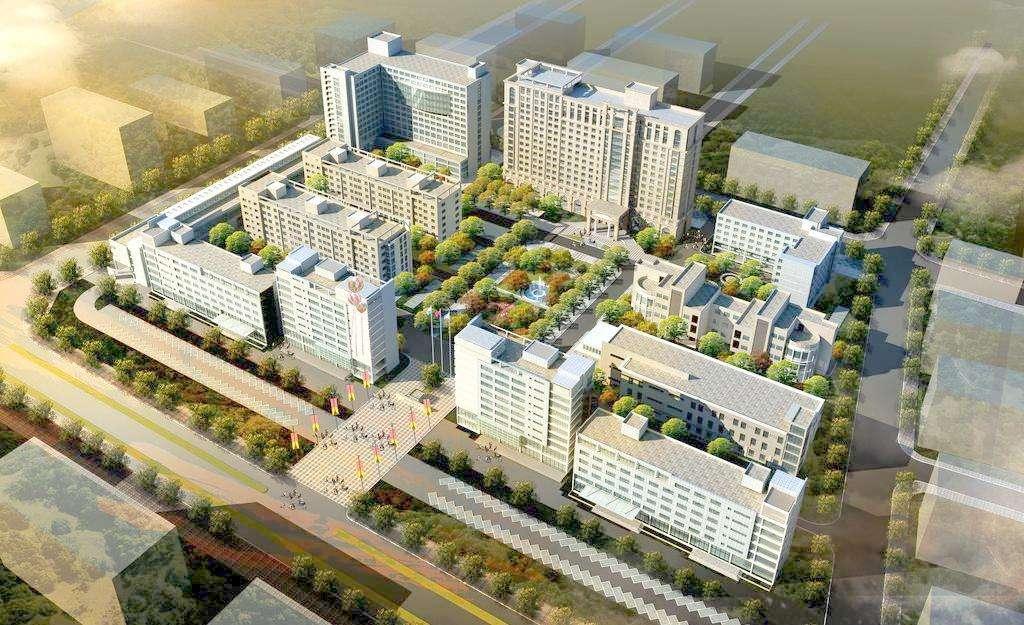 四川岳池经济开发区