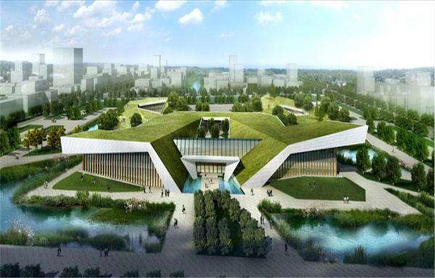 安徽黟县经济开发区