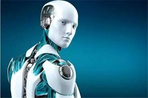 未来十多年人工智能发展做出了怎么样的战略部署