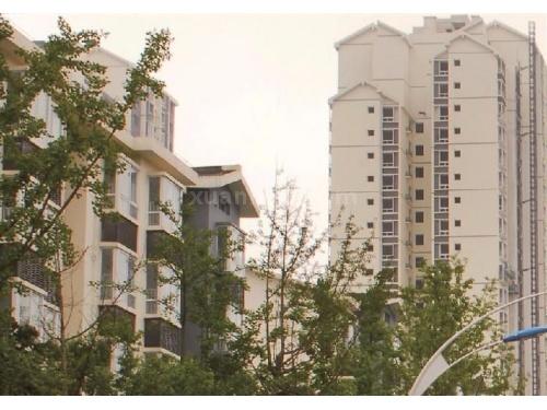 重庆永川港桥工业园