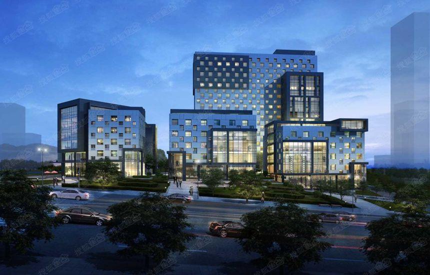 海口高新技术产业开发区