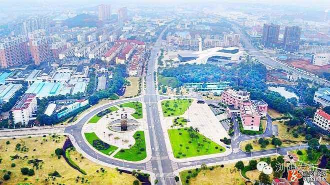 甘泉堡经济技术开发区