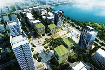 河北孟村经济开发区