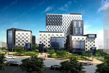 北京顺益科技创新产业功能区