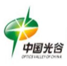 武汉东湖高新技术产业开发区