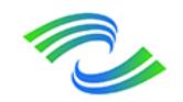 武汉经济技术开发区