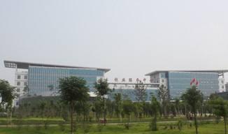 河北邯郸马头经济开发区