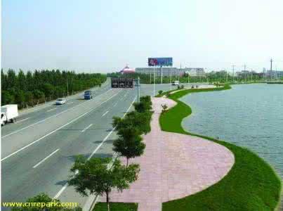 冀州经济开发区