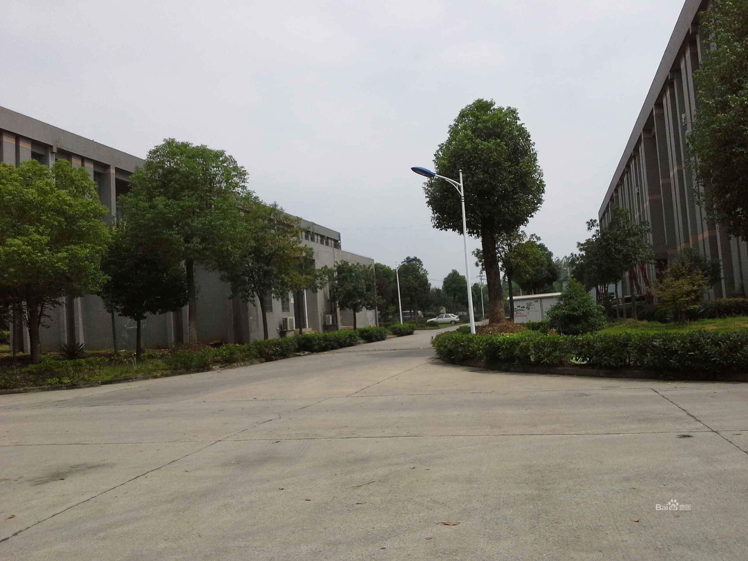 柳林县黄河滩农业园区