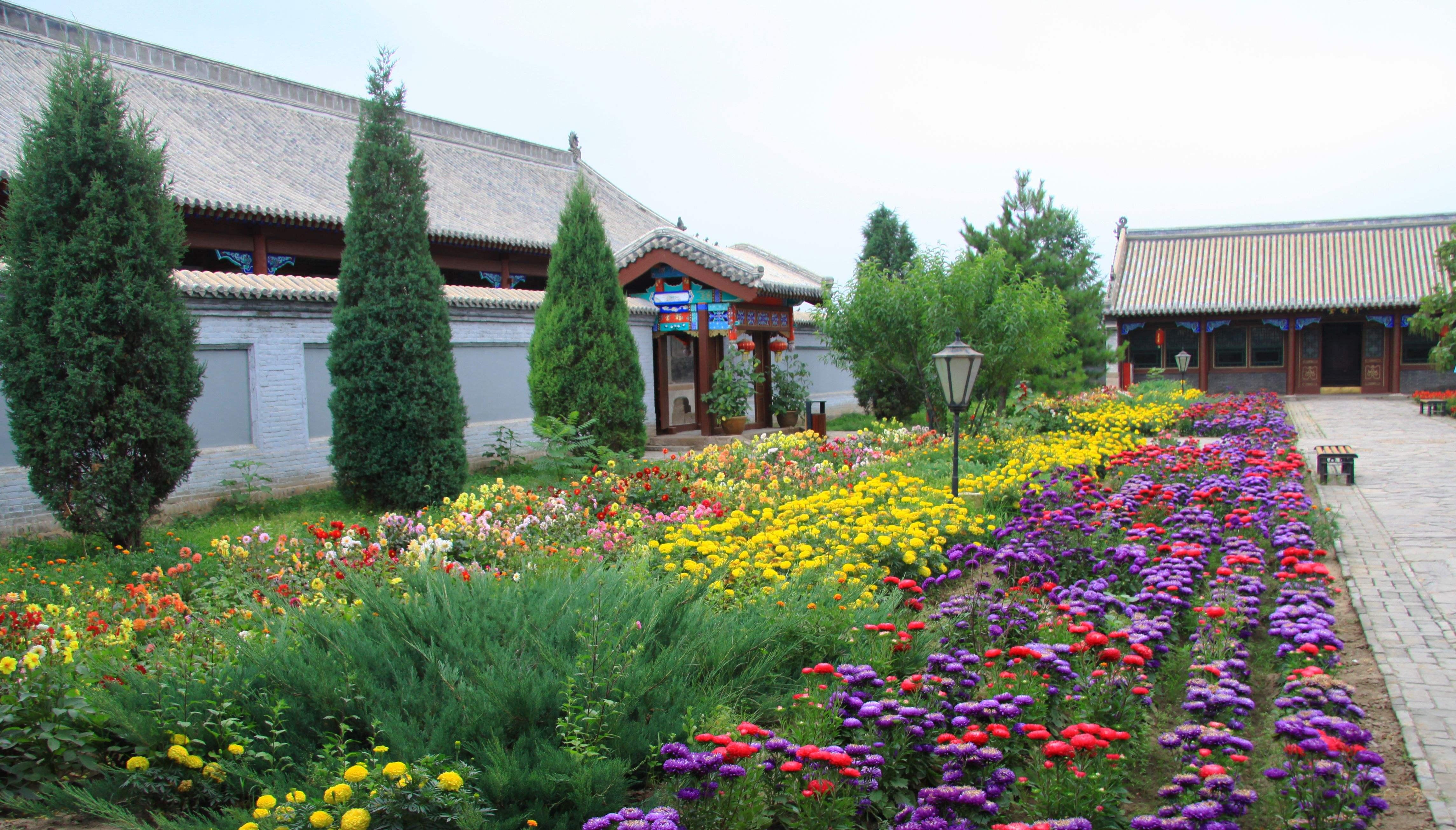 喀喇沁经济开发区