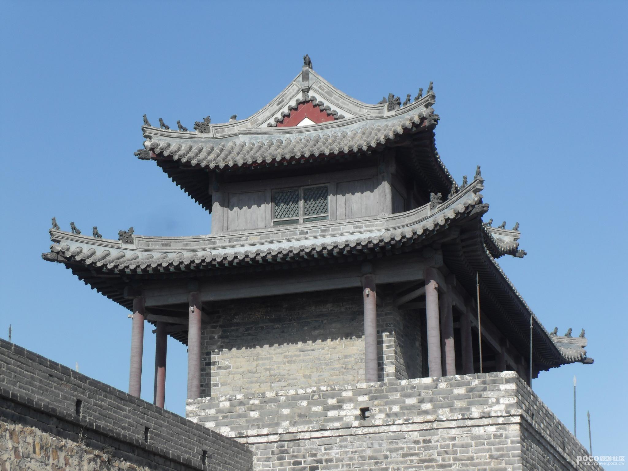 兴城滨海经济区