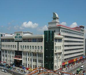 黑龙江鸡西经济开发区