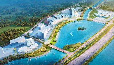 绥芬河边境经济合作区