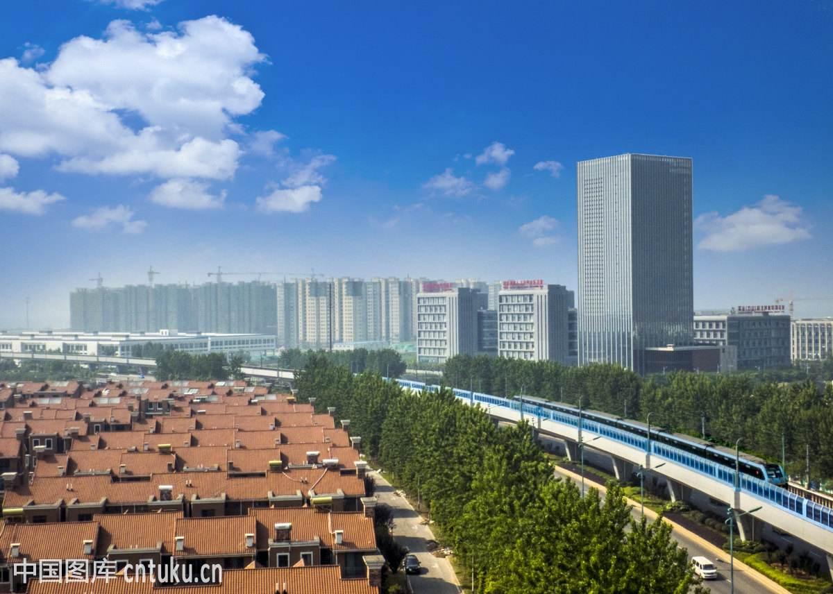 南京通济都市创意产业园