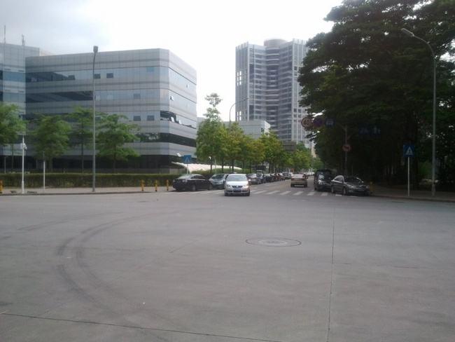 镇江中科科技园