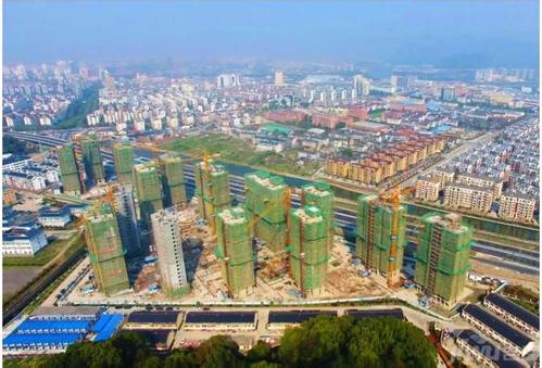 黄岩经济开发区