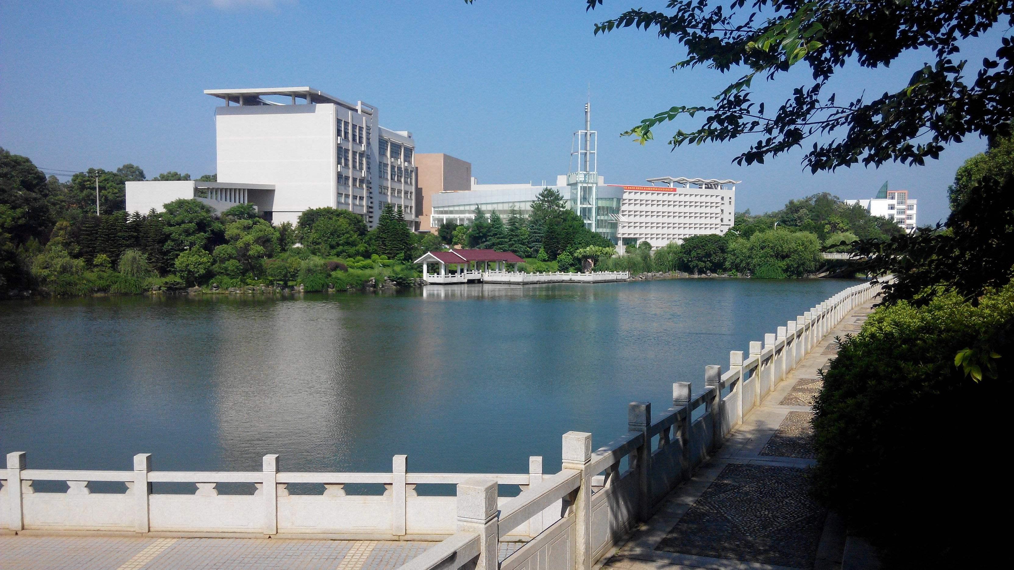 江西贵溪经济开发区