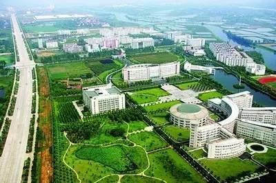 黄州工业园