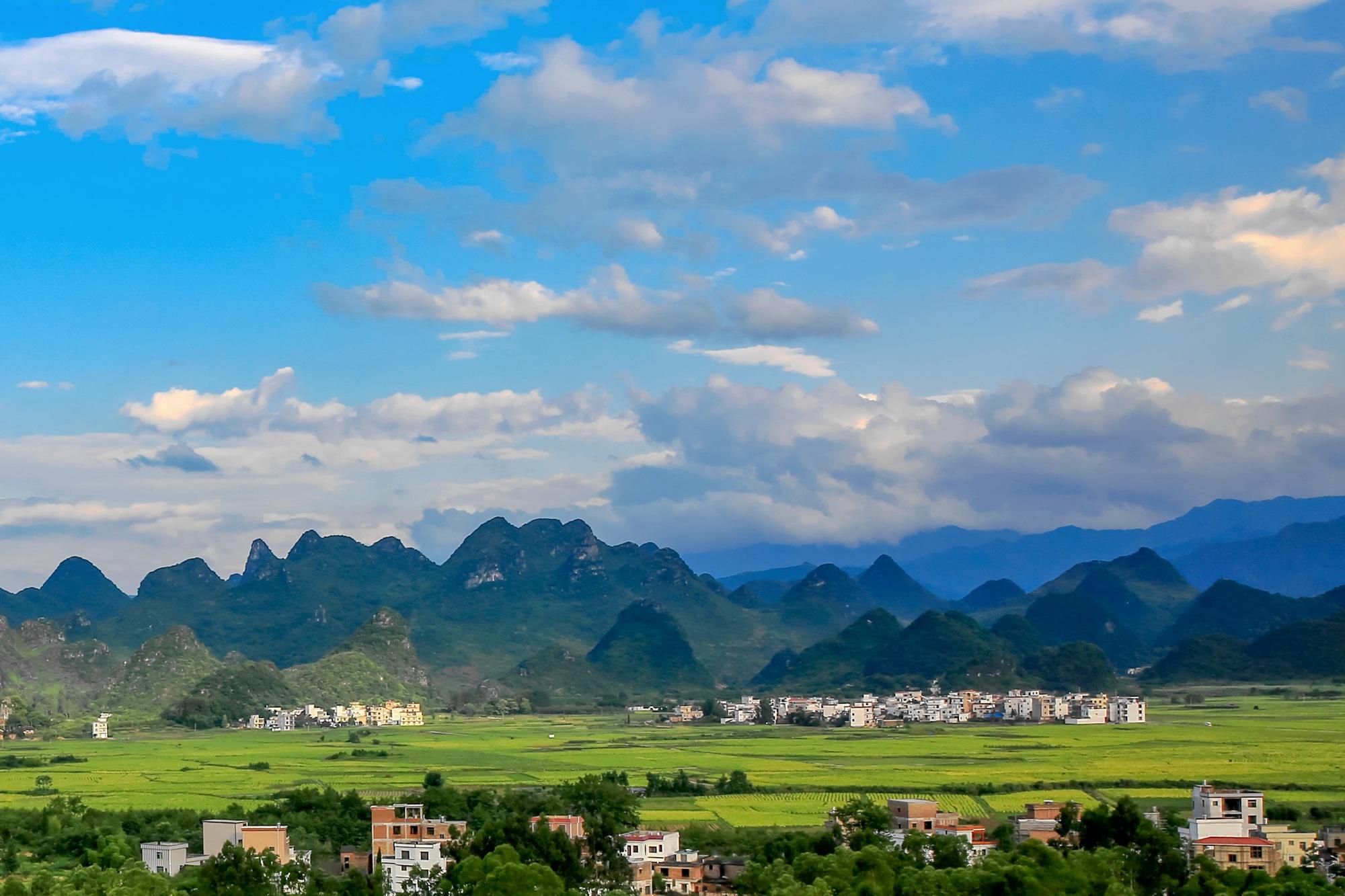 湖南宁远工业园区