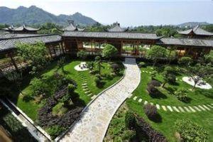 张家界生态农业观光园
