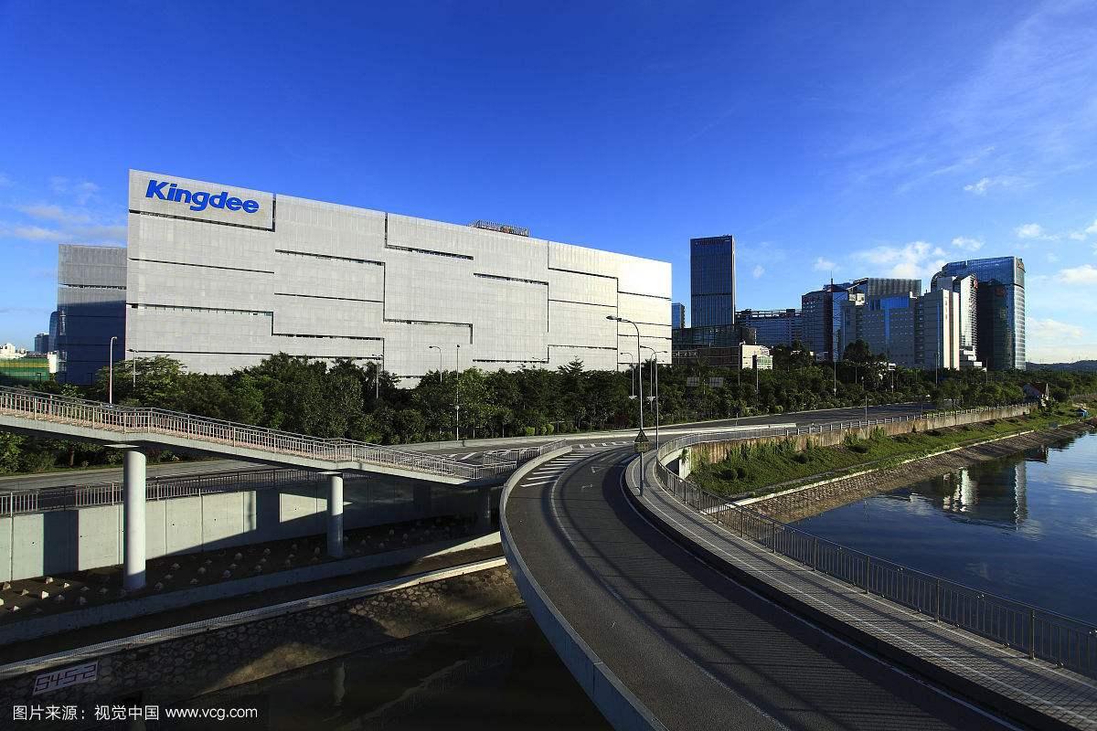 珠海军民融合科技产业园