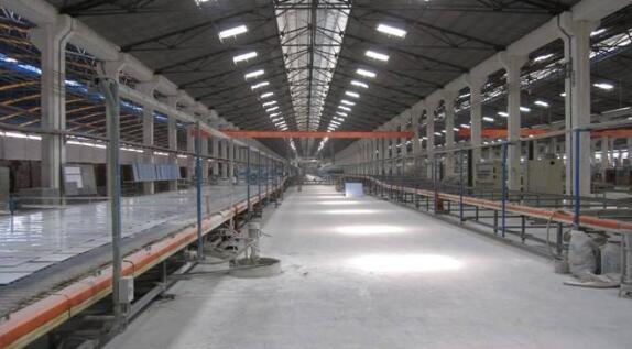 桂平市龙门工业园区