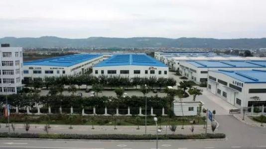 保山工业园区