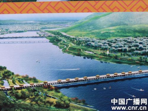 西藏文化旅游创意园区
