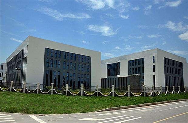 霍尔果斯经济开发区(含新疆生产建设兵团片区)