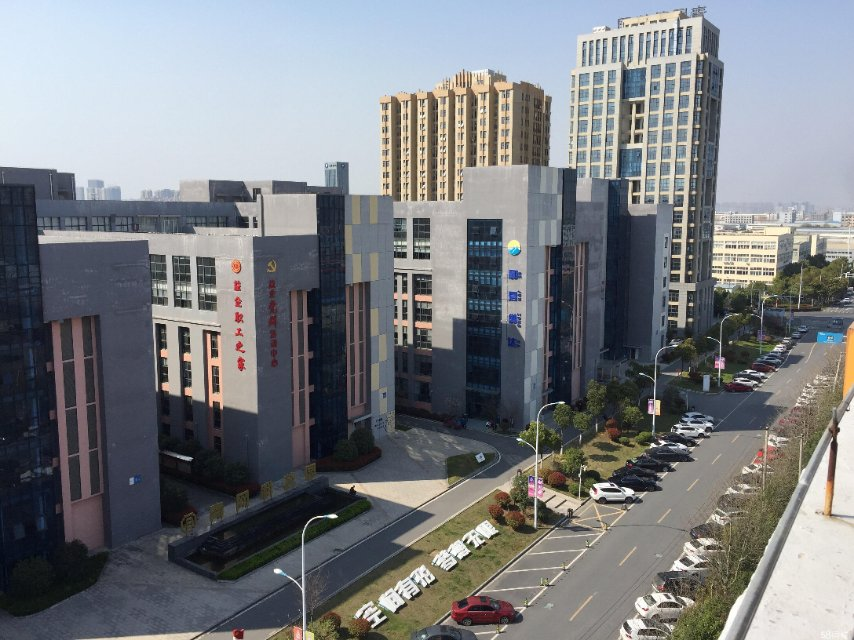 省府北部核心区域  创业办公聚集地  氛围好 企业服务优