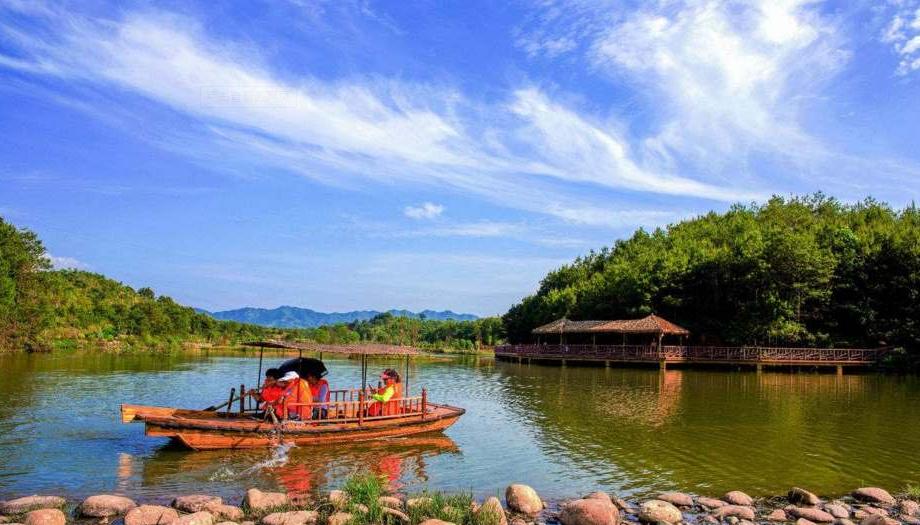 江苏扬州宝应湖国家湿地公园