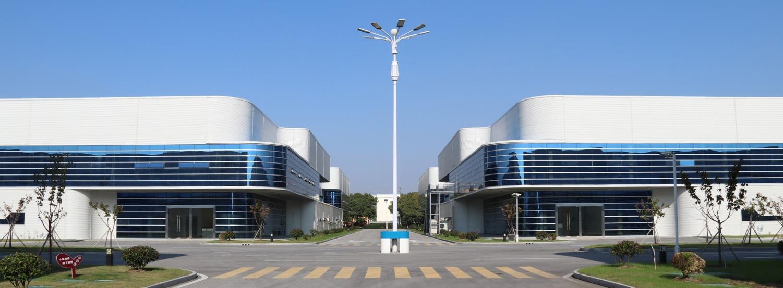 太仓高速口上海半小时生活圈招商数据中心